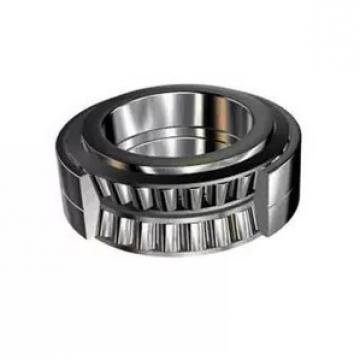 Ikc Shaft Diameter Bore-80mm Split Plummer Block Bearing Housing Snl216,Snl 216,Snl516-613,Snl 516-613,Snl519-616, Snl 519-616, Fsnl519-616,Fsnl Equivalent SKF