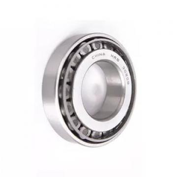China suppliers auto parts taper roller bearing JM511946/JM511910/M511946XS M511910eS K518419R