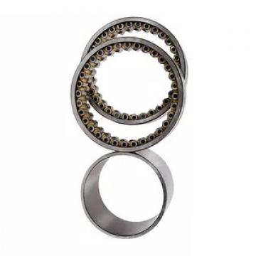 6202-16-Zz (16X35X11mm) Customized Small Deep Groove Ball Bearing for Motors