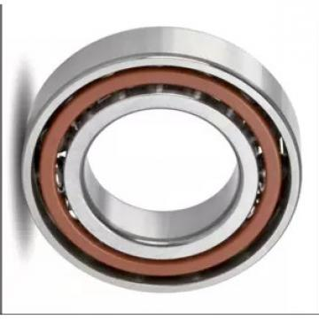 Large size motor parts ball bearing 6218 ZZ C3