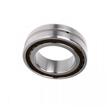High Precision Manufacturer Price Single Row Deep Groove Ball Bearing 6903 6338 Open Zz RS 2RS for Auto Parts
