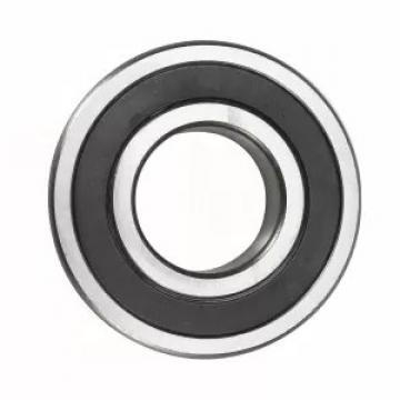 Deep Groove Ball Bearing 6900 6901 6902 6903 6904 Japan/American/Germany/Sweden Brand