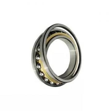 Auto SKF Timken Koyo NSK6000 6001 6002 6003 6004 6005 6007 6008 6200 6300 6301 6302 6303 Ball Bearings