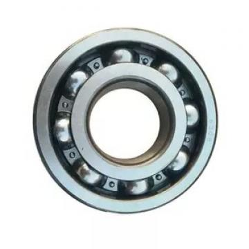 NSK SKF NTN Koyo Deep Groove Ball Bearings 6001 6003 6005 6007 6011 for Auto Parts