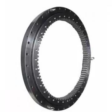 Spherical roller bearing 22310 CCK E EK CA MB use for papermaking machine