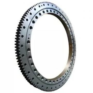 low price China factory manufactory 6205 6204 6203 6202 6201 6200 bearing 2RS ZZ RZ Deep groove ball bearing