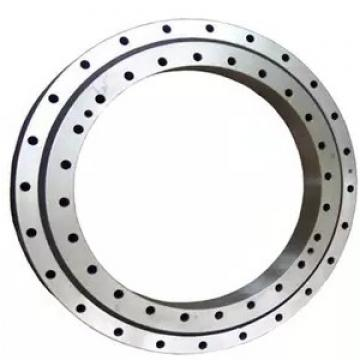 Deep Groove Ball Bearing Bearing Factory 6207 2RS 6207zz