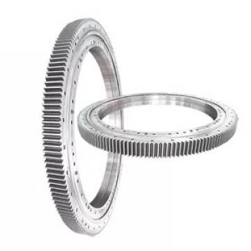 Auto Bearing Price 6205 6206 6207 6208 6209 6318 Deep Groove Ball Bearing