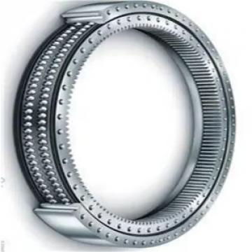 High quality deep groove ball bearing 6201 6202 6203 6204 6205 6206 ZZ 2RS