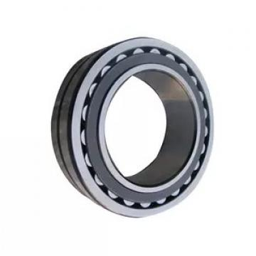CHIK OEM high Precision bearings tapered roller SET428 NP874005/NP435398 hot in Poland