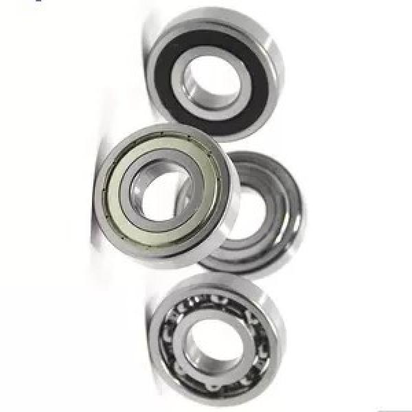 55195573 FIAT PALIO steel sleeve for geabox transmission synchronizer ring assembly #1 image