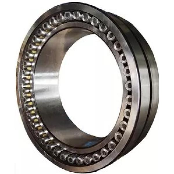 Manufacturer customized 33108 taper roller bearing (40*75*26mm) high quality China bearing #1 image