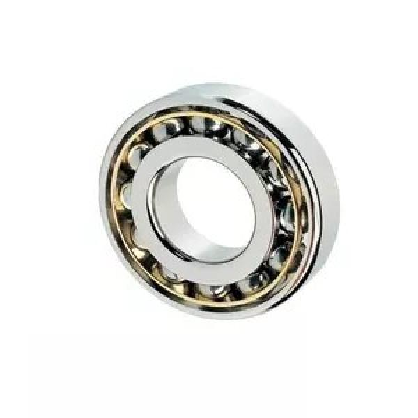 Made in china factory cost chrome steel bearing 45*68*15 mm 32910 7910 Taper roller bearing with large quantity #1 image
