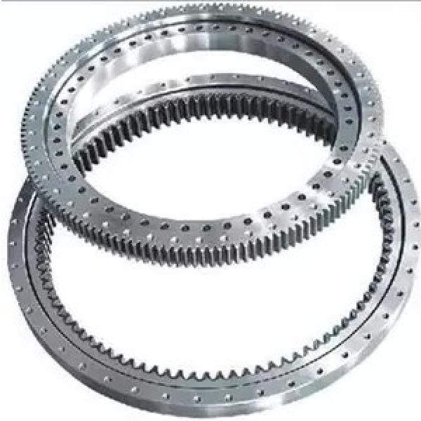 NSK SKF Deep Groove Ball Bearing Size Hch Bearing Price List 6202 608 6203 6204 6201 6300 #1 image