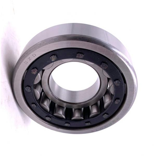 22204 BEARING DOUBLE ROW BEARING SPHERICAL ROLLER BEARING #1 image