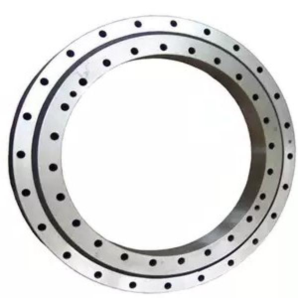 6207-Zz Deep Groove Ball Bearing Low Noise High-Quality #1 image